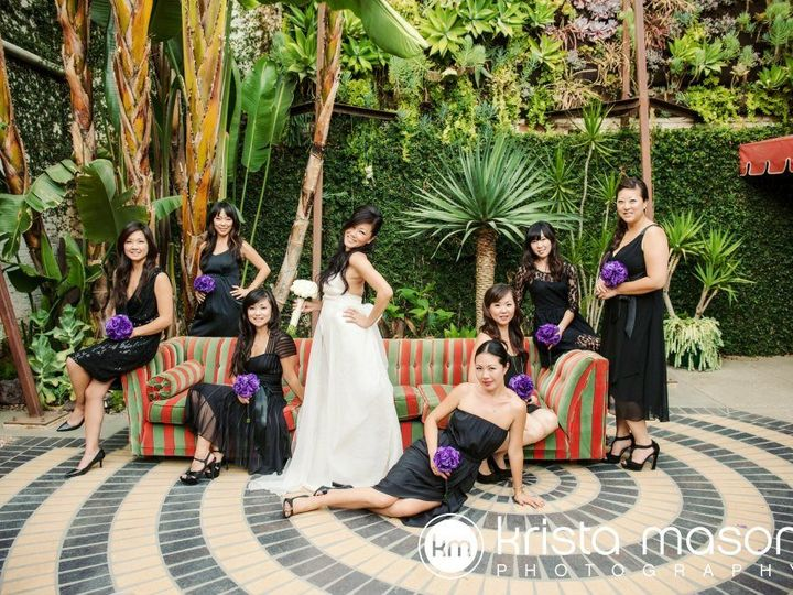 Tmx 1354007451572 Jane16 Torrance wedding planner