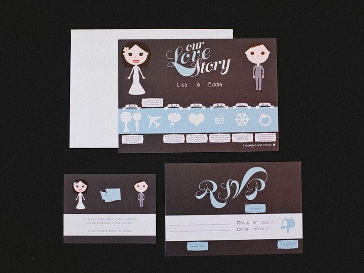 Tmx 1391476021691 00672013071 Torrance wedding planner