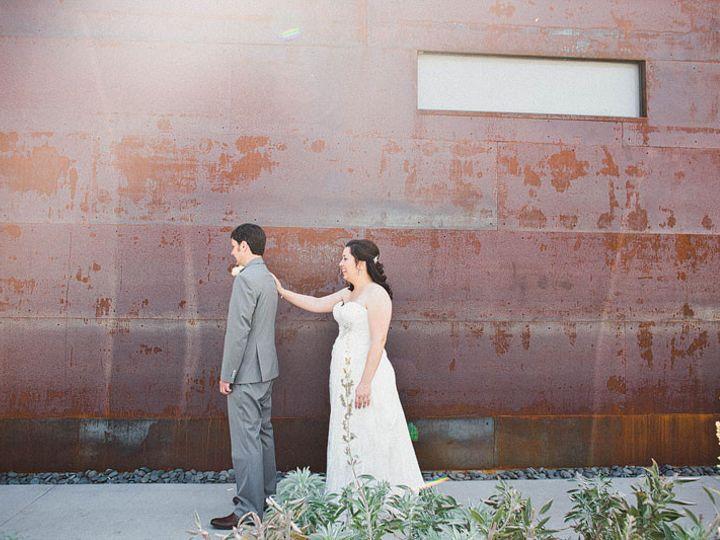 Tmx 1391476024121 04832013071 Torrance wedding planner