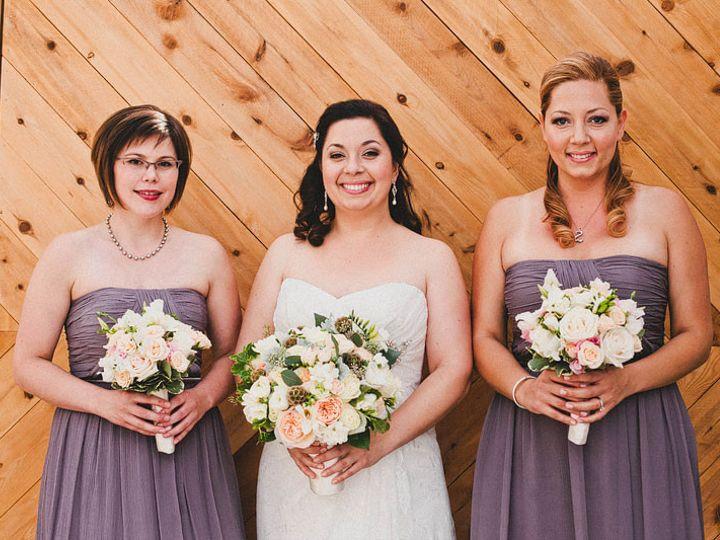 Tmx 1391476028855 08392013071 Torrance wedding planner