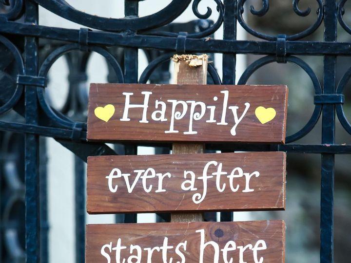 Tmx 1419213580650 Details 11 Torrance wedding planner