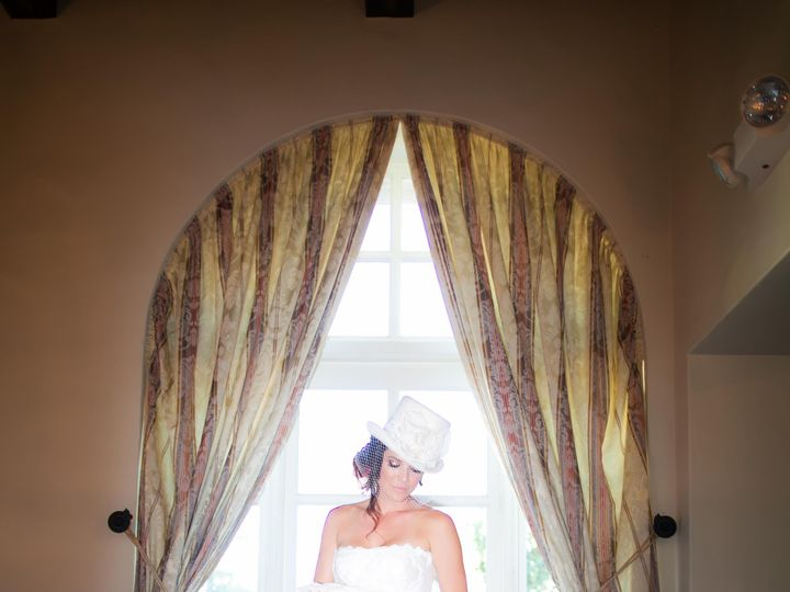 Tmx 1419213645304 Getting Ready 8 Torrance wedding planner
