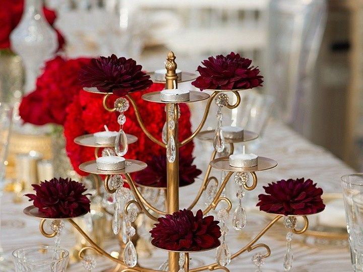 Tmx 1458870925289 17  Jessica Elizabeth Photographers Rwt4337web Torrance wedding planner