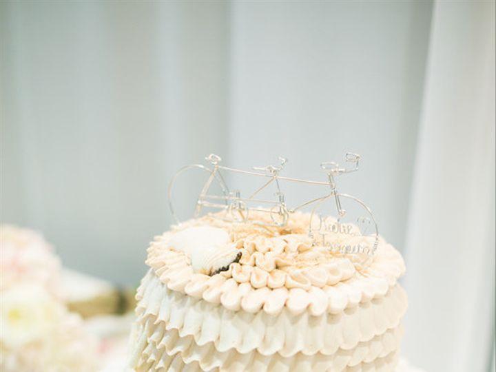 Tmx 1458871223186 Michellelacsonphotag 90 Xl Torrance wedding planner