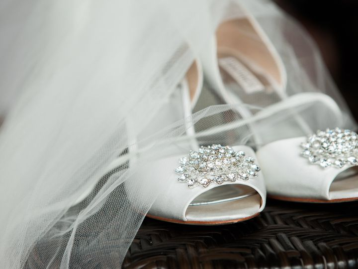 Tmx 1458875042900 Ruiz 43 Torrance wedding planner