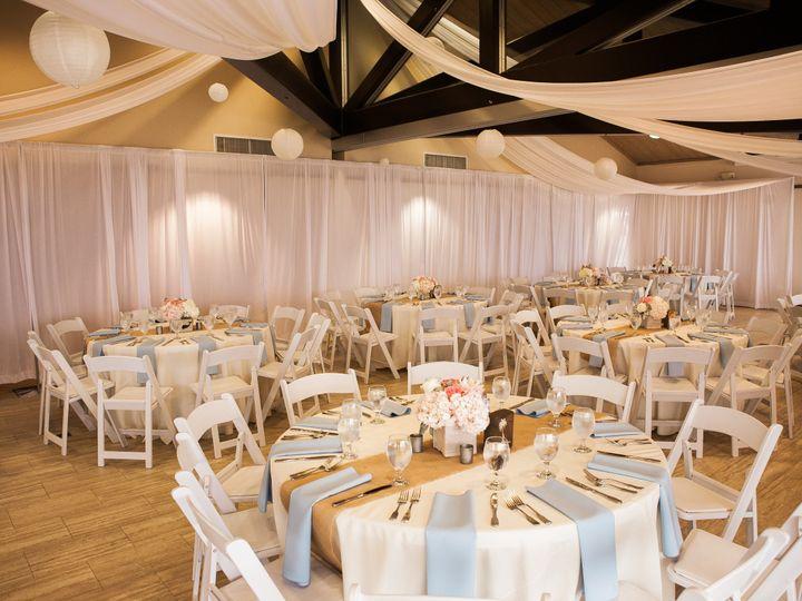 Tmx 1458875083669 Ruiz 149 Torrance wedding planner