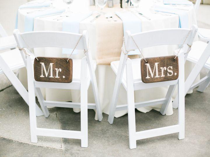 Tmx 1458875119788 Ruiz 152 Torrance wedding planner