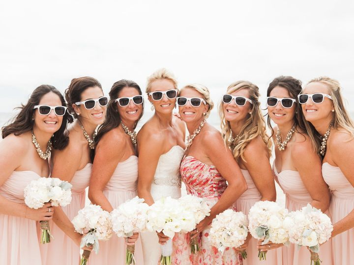 Tmx 1458875254331 Ruiz 956 Torrance wedding planner
