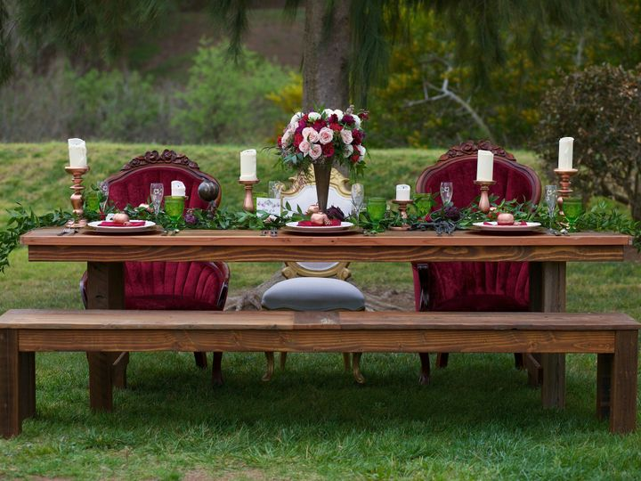 Tmx 1467056429468 Tabledetails122 Torrance wedding planner
