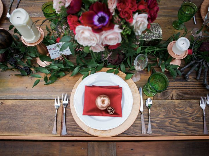 Tmx 1467056429491 Tabledetails4 Torrance wedding planner