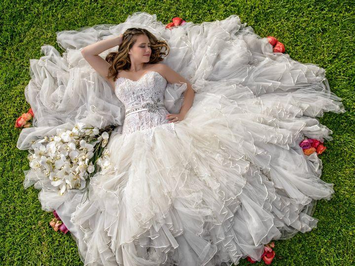 Tmx 1467056599018 Sol 129 Torrance wedding planner