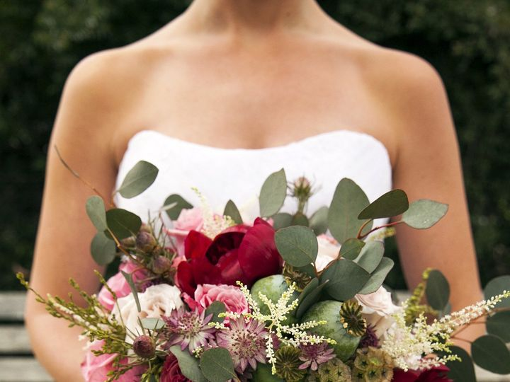 Tmx 1467056655395 040 Torrance wedding planner