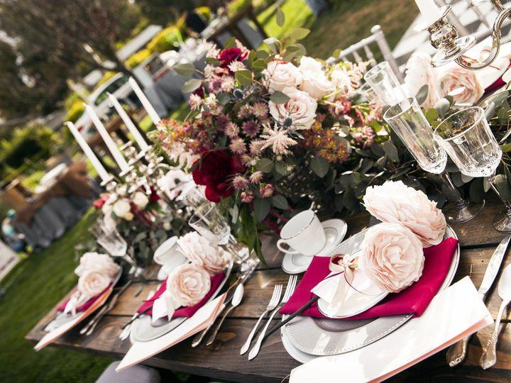 Tmx 1467056657022 216 Torrance wedding planner