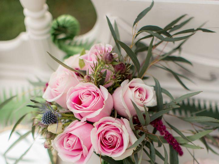Tmx 1472146267877 Scbg Wedding 00073 Torrance wedding planner