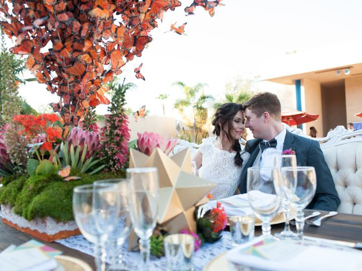 Tmx 1472146304450 0133 Torrance wedding planner