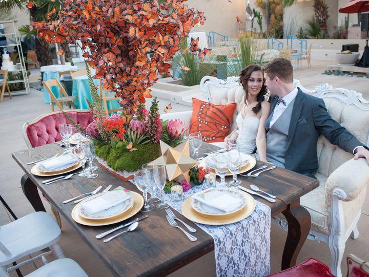 Tmx 1472146331897 0145 Torrance wedding planner