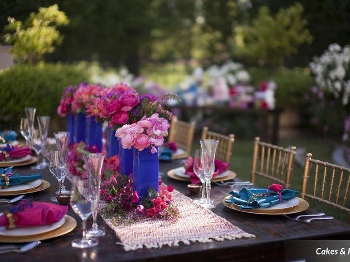 Tmx 1472146616472 Styledshootcakeskissesalfrescoinspiredsamesex120lo Torrance wedding planner