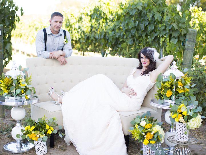 Tmx 1472146668139 Balladsphotography 51 Torrance wedding planner