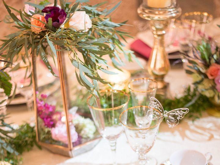 Tmx 1472147634089 Emp5822 Torrance wedding planner