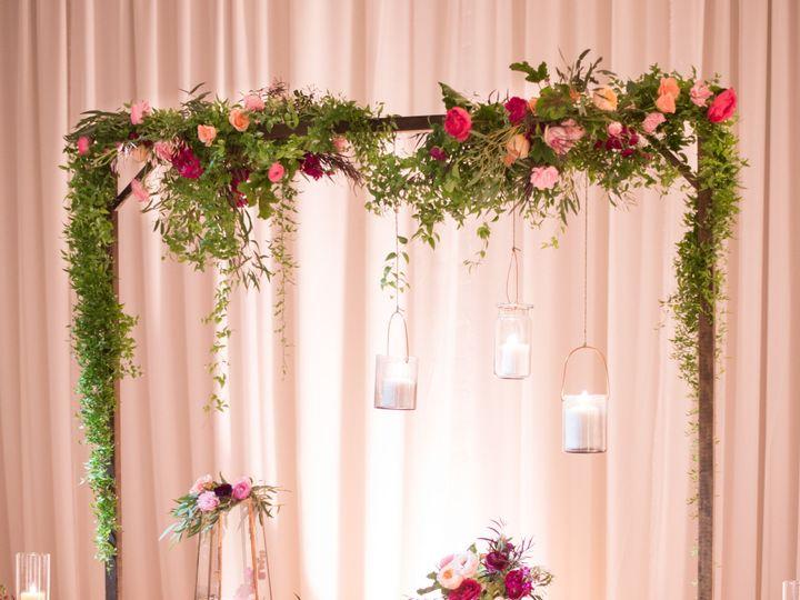 Tmx 1472147634410 Emp5806 Torrance wedding planner