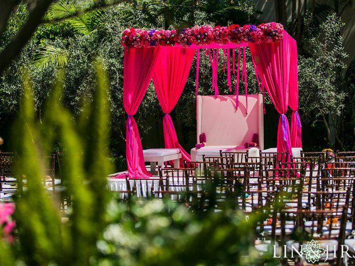 Tmx 1472147709008 I Wnzspgh L Torrance wedding planner
