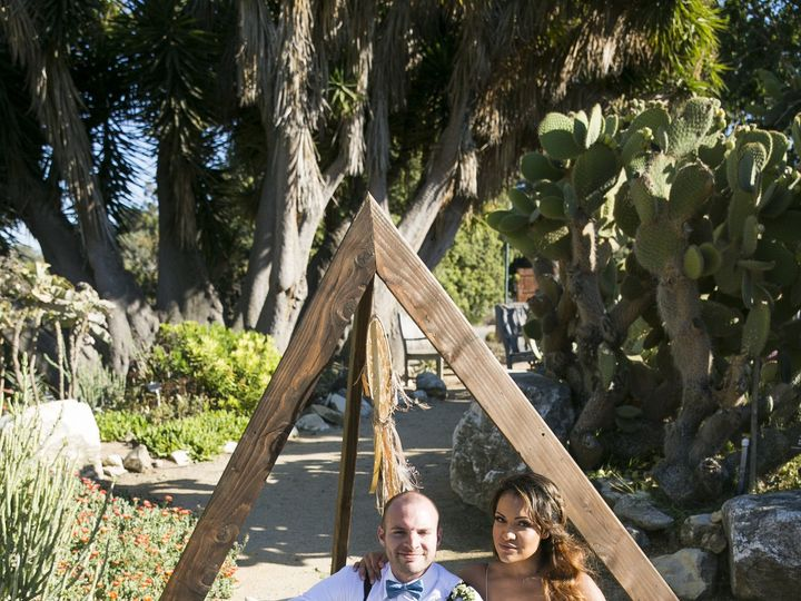Tmx 1476256564573 Jeannie Mutrais Photography   Scbg Oohlalove9.29 1 Torrance wedding planner
