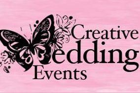 Creative Wedding Events LLC