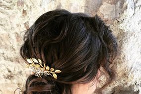 Carla Ruiz Hair