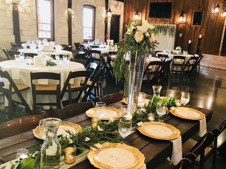 Tmx 1525250005 1d183dd1209cd740 1525250004 A7b4d997f4944ef9 1525250001842 3 29261190 156825419 Oklahoma City wedding catering