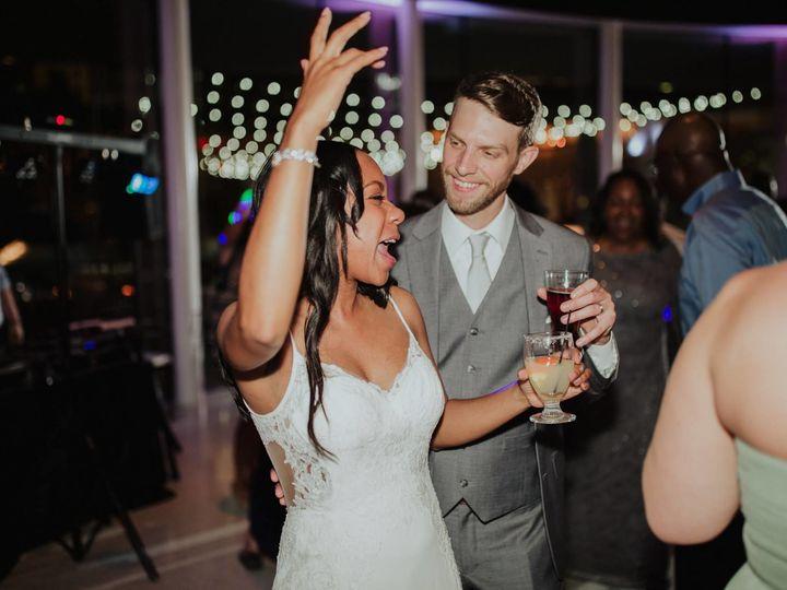 Tmx 1525250005 Eb1dc00b05a515e2 1525250004 6edcd93f57bbea9b 1525250001840 2 20934207 137945063 Oklahoma City wedding catering