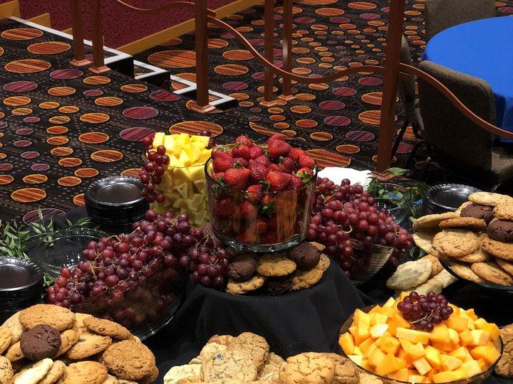 Tmx Img 2532 51 748939 1565369539 Oklahoma City wedding catering