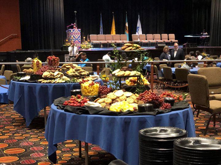 Tmx Img 2534 51 748939 1565369550 Oklahoma City wedding catering