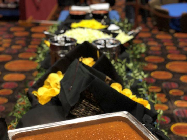 Tmx Img 2543 51 748939 1565369569 Oklahoma City wedding catering
