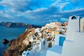 Tmx 1429585490671 Greek Islands Wimberley, TX wedding travel