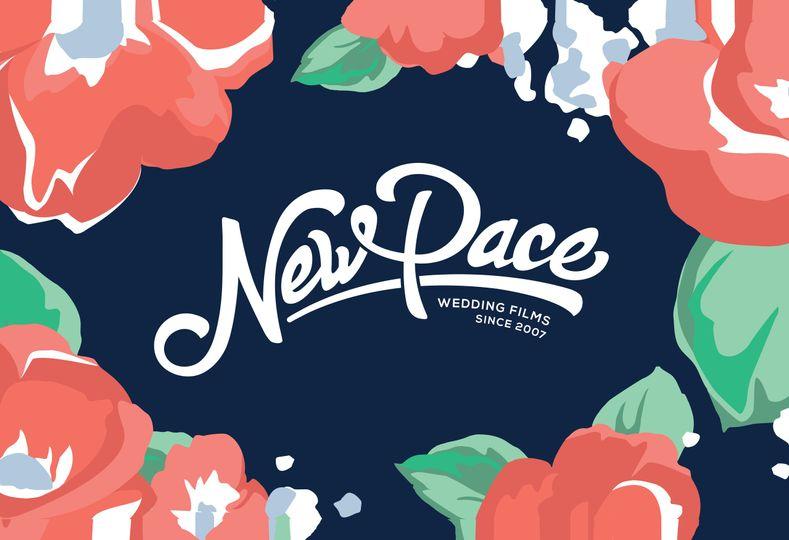 newpacebanner 51 378939