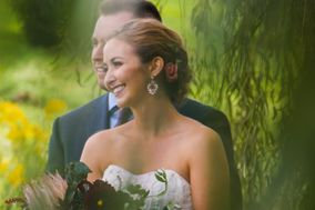 New Pace Wedding Films