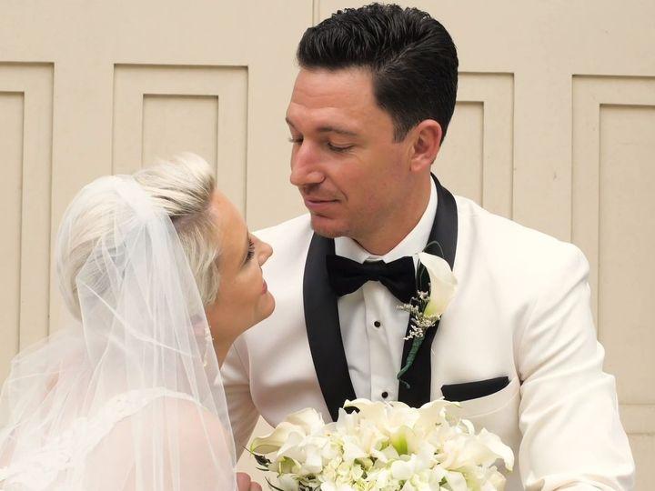Tmx Kokballroomattheben 51 378939 1560368849 Ardmore, PA wedding videography