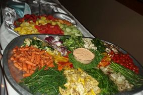 Chef Brothers Custom Catering