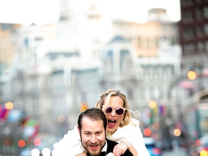 Tmx Affordable Philadelphia Wedding Photographers13 51 1239939 158171635466213 Philadelphia, PA wedding photography