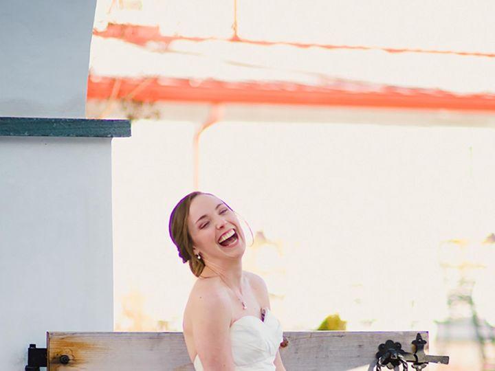 Tmx Affordable Philadelphia Wedding Photographers15 51 1239939 158171635421427 Philadelphia, PA wedding photography