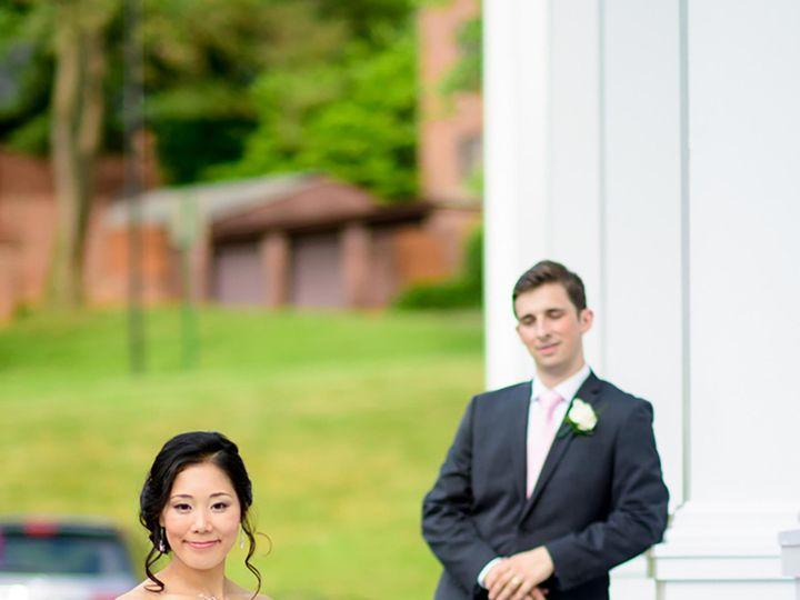 Tmx Affordable Philadelphia Wedding Photographers18 51 1239939 158171635428513 Philadelphia, PA wedding photography