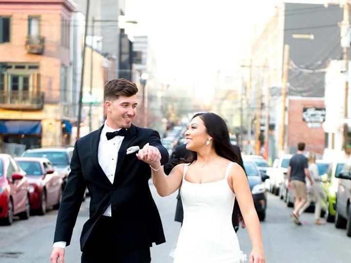 Tmx Affordable Philadelphia Wedding Photographers24 51 1239939 158171635612630 Philadelphia, PA wedding photography