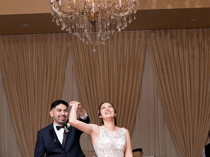 Tmx Affordable Philadelphia Wedding Photographers30 51 1239939 158171635524517 Philadelphia, PA wedding photography