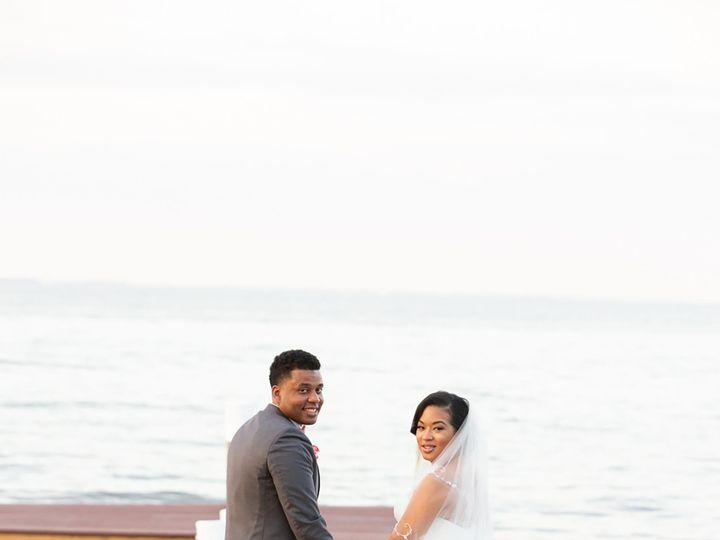 Tmx Affordable Philadelphia Wedding Photographers48 51 1239939 158171635614924 Philadelphia, PA wedding photography
