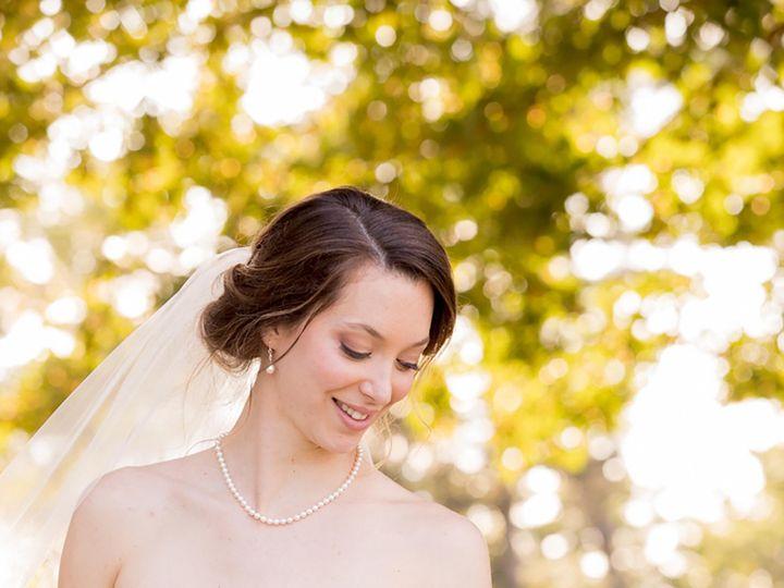 Tmx Affordable Philadelphia Wedding Photographers54 51 1239939 158171635636477 Philadelphia, PA wedding photography