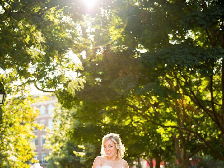 Tmx Affordable Philadelphia Wedding Photographers57 51 1239939 158171636699530 Philadelphia, PA wedding photography