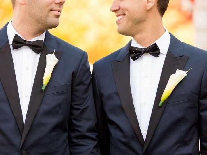 Tmx B3 51 1239939 158171524281312 Philadelphia, PA wedding photography