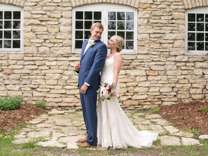 Tmx B4 51 1239939 158171524229701 Philadelphia, PA wedding photography