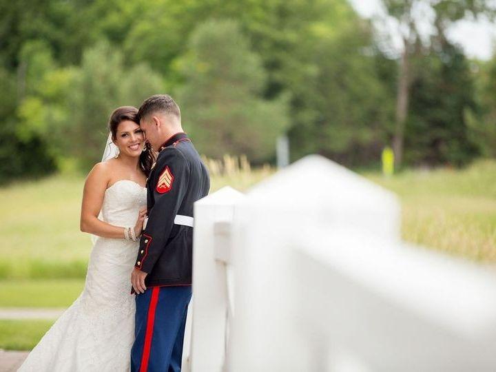 Tmx B5 51 1239939 158171524251661 Philadelphia, PA wedding photography