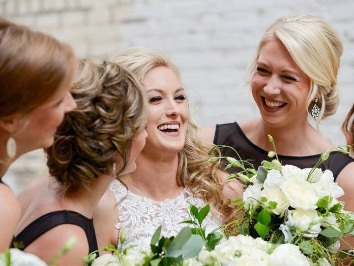 Tmx B6 51 1239939 158171524246744 Philadelphia, PA wedding photography